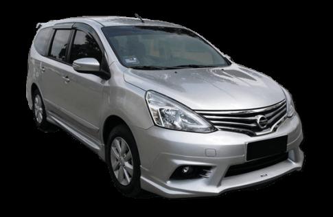 smb-rent-car-livina