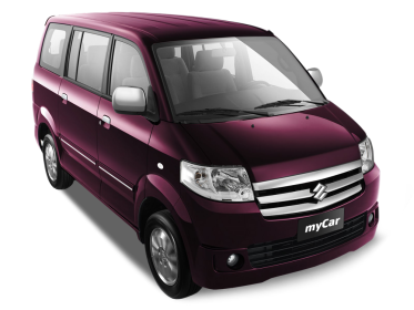 smb-rent-car-suzuki-apv