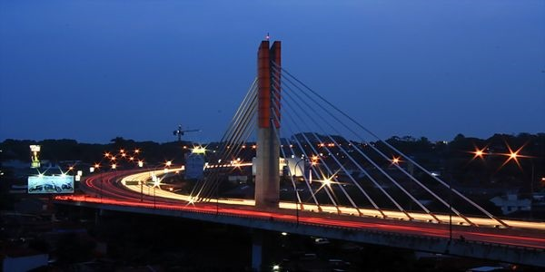 bandung-city-2