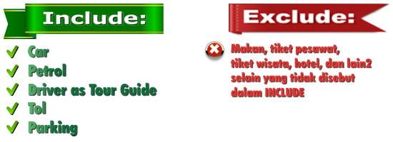 include-exclude-paket-wisata-murah-bandung-98500new-5